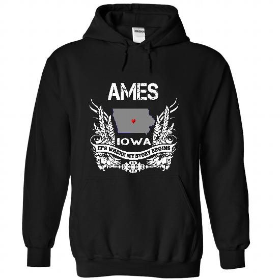 AMES - Its where my story begins! #name #beginA #holiday #gift #ideas #Popular #Everything #Videos #Shop #Animals #pets #Architecture #Art #Cars #motorcycles #Celebrities #DIY #crafts #Design #Education #Entertainment #Food #drink #Gardening #Geek #Hair #beauty #Health #fitness #History #Holidays #events #Home decor #Humor #Illustrations #posters #Kids #parenting #Men #Outdoors #Photography #Products #Quotes #Science #nature #Sports #Tattoos #Technology #Travel #Weddings #Women