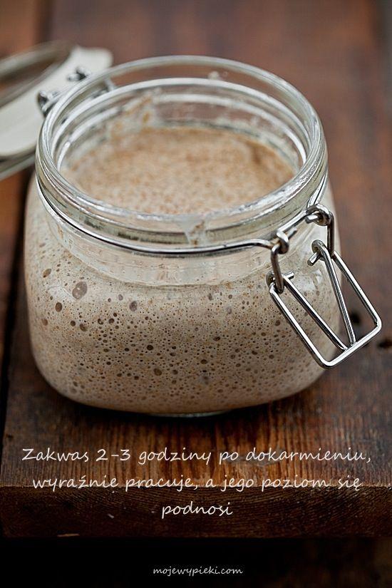 Zakwas