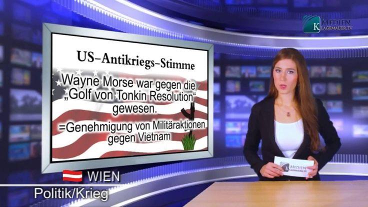 Ein Denkmal für die Gerechtigkeit (klagemauer.tv)