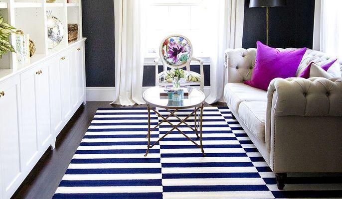 Kleines wohnzimmer raum und m beldesign inspiration for Einrichtung kleines wohnzimmer