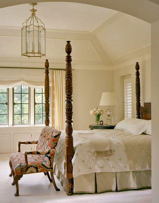 pin by mary frattaroli on home decor ideals pinterest. Black Bedroom Furniture Sets. Home Design Ideas