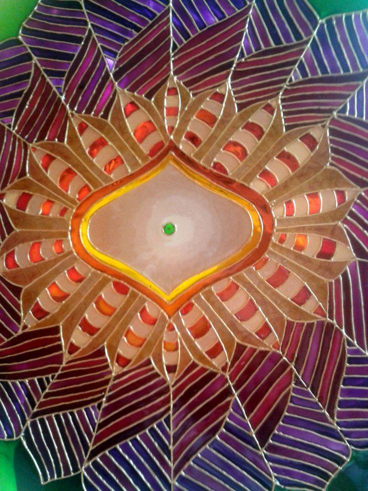 Deeksha mandala 2014 meridiana27@gmail.com