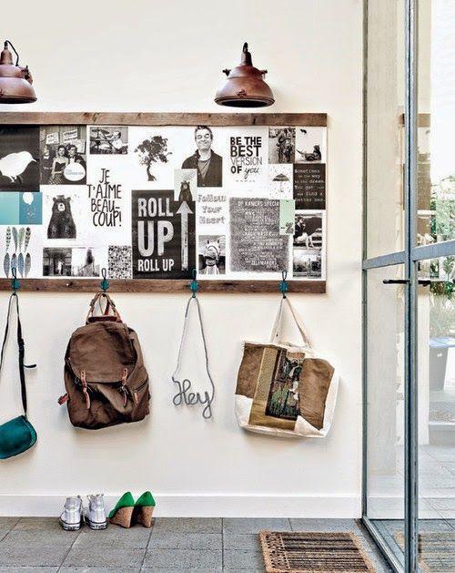 17 mejores ideas sobre dormitorio estudiantes en pinterest for Dormitorios estudiantes decoracion