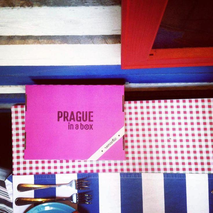 Pure Serbia in Prague! Today Prague in a box tries Serbian dishes in @LukaLuRestaurant  #pragueinabox #lukalu #LukaLuRestaurant #serbianfood #praguerestaurant #praguecafe #wheretoeatinprague #prague #praha #serbia #tasteofprague #pragueguide #praguefoodymap #praguemap #praguetour #romanticprague #color #bright #czechrestaurant #instaprague #pragueinaboxrecommends #style