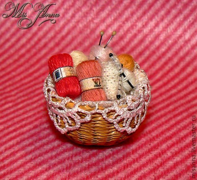 Dollhouse Miniatures Tutorials: 17 Best Images About Dollhouse Tutorials On Pinterest