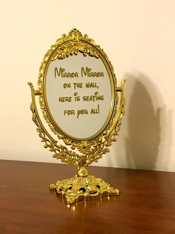 Hey, I found this really awesome Etsy listing at https://www.etsy.com/listing/253388660/mirror-mirror-on-the-wallmirror-escort