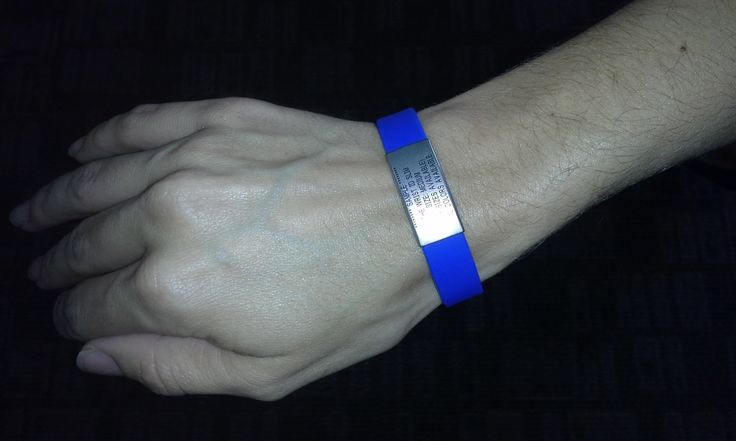 Every runner, walker or cyclist should have this. RoadId. St Pete Running Company