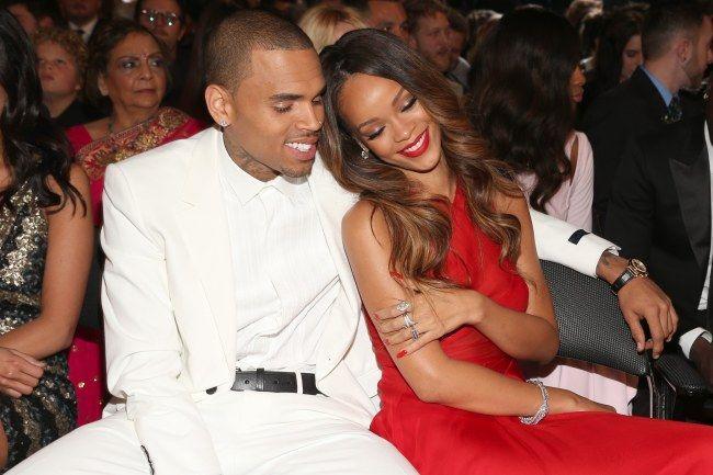 Karrueche Tran : Comment elle a découvert que Chris Brown la trompait et avait un bébé