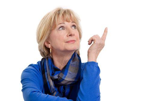 Co potřebujete vědět, než se vrhnete do rekvalifikace?