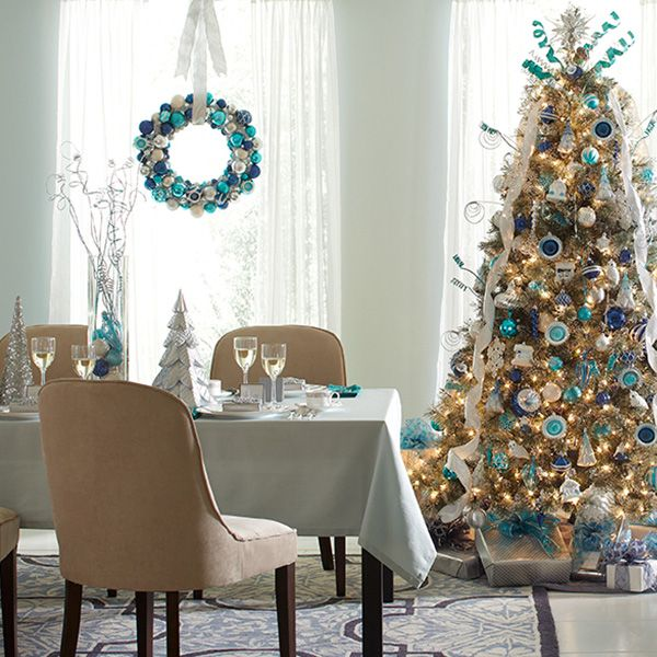 32 best images about marthaholidayflight4 on pinterest for Martha stewart home decorators collection