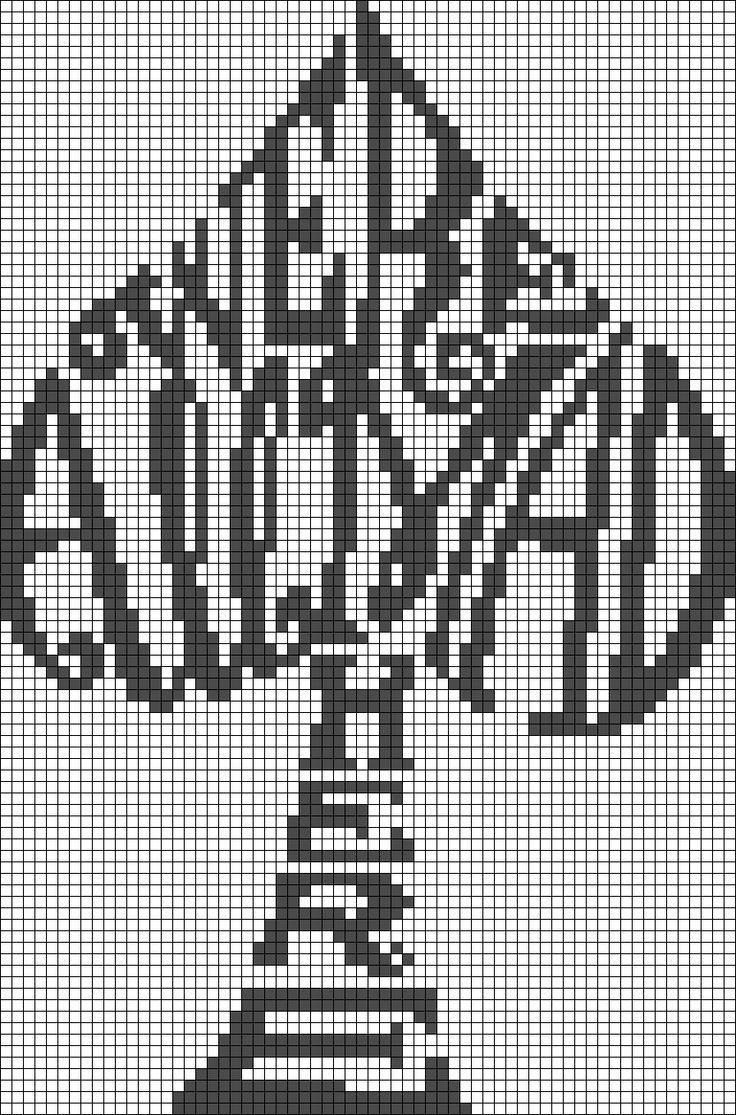 best 25  perler bead templates ideas on pinterest