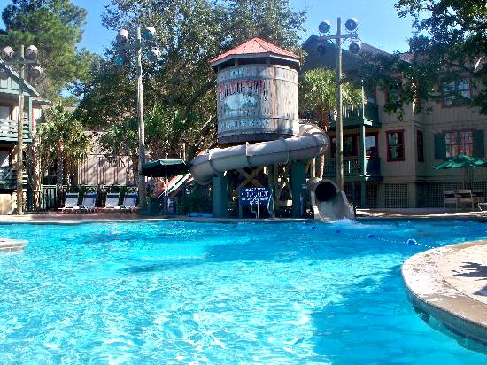1000 Images About Disney S Hilton Head Island Resort On