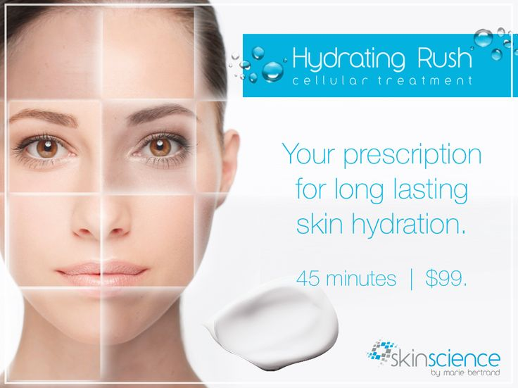 http://skinscience.md/blog/Does+drinking+water+help+with+skin+hydration%3F