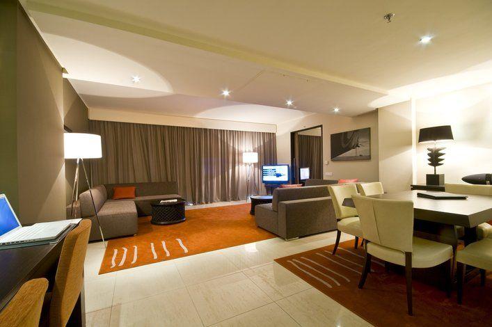 trivago.com - Compara entre miles de ofertas y elige el hotel ideal al mejor precio