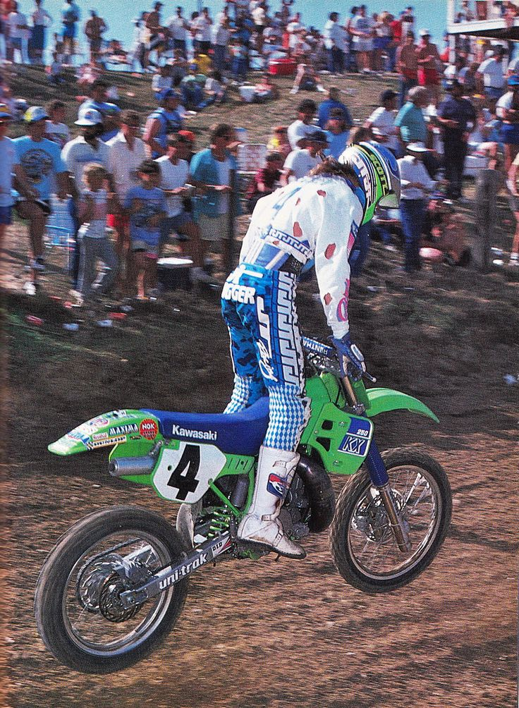 126 Best Ron Dogger Lechien Images On Pinterest Racing Usa