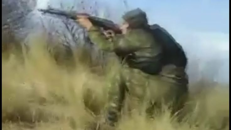 War in Ukraine Battle near Donetsk city War in Ukraine,Lugansk,Donetsk,Mariupol,War in Donbas,New Russia,Resistance Army september 2014,oktober 2014,december 2014, 1,2,3,4,5,6,7,8,9,10, Right sector,real fight,the Army,militia, militias, Aydar, batallion, Grad, RSZO, MLRS, artillery, Russian tanks,guns, partisans,Fighting map,SaveDonbasPeople,volunteers, Map, airport, Motorola, /10/2014 Current Situation, Battle for Airport