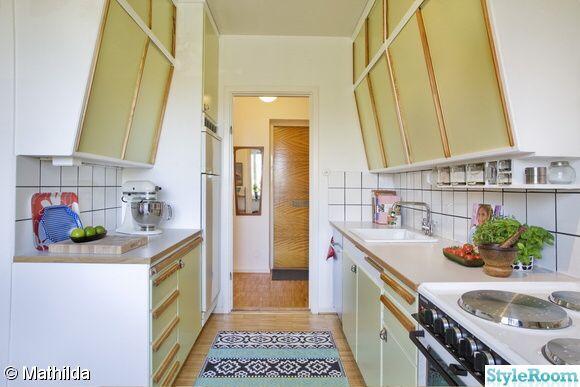 Kjokken Landlig Stil : Kjøkken Landlig Stil : Bild från http://shop ...