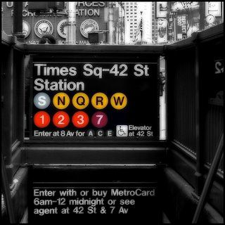 Google Image Result for http://www.dcnearlyweds.com/uploaded_images/subway-732083.jpg
