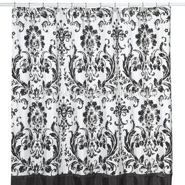 Shower Curtain Shower Curtain Shoppin Pinterest