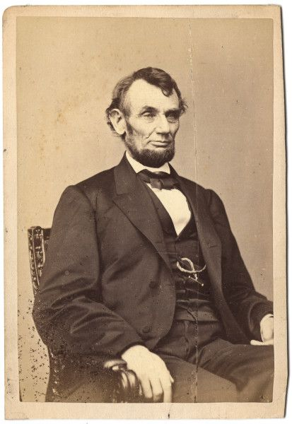 31 Best The Election Of 1864 Images On Pinterest Abraham