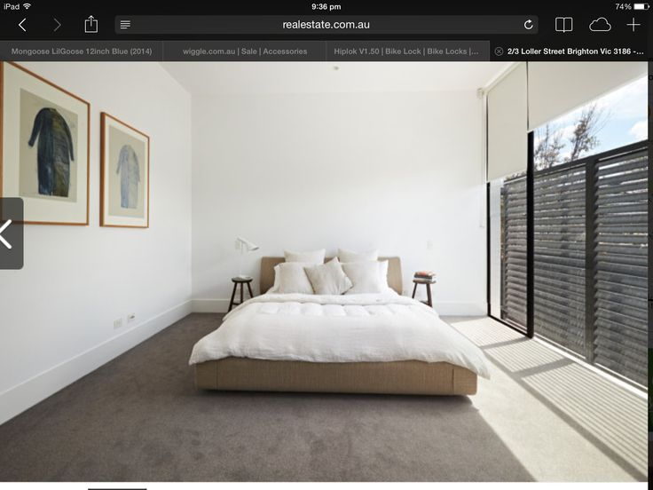 Bathroom Windows For Sale Melbourne 120 best port melbourne residence images on pinterest