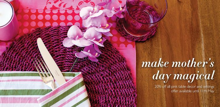 20% off all Pink Box Sets from Table Tops in a Box! Till May 11, 2015.