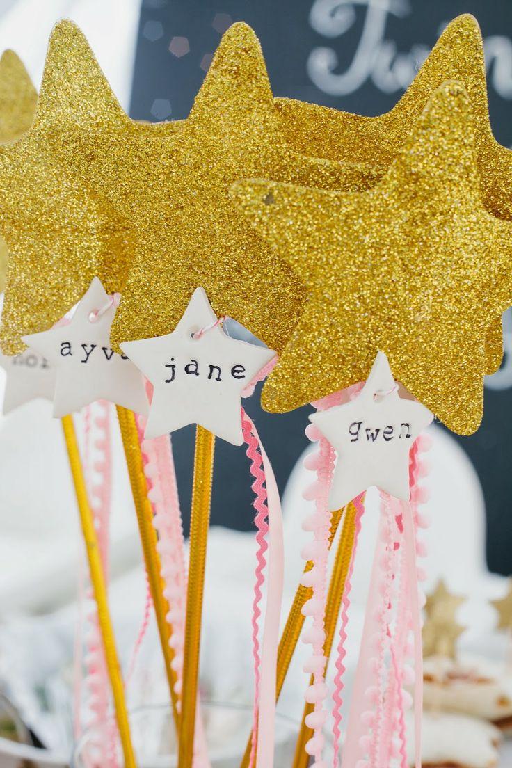 21 best DIY Prinzessinnen-Party Idee images on Pinterest | Birthdays ...