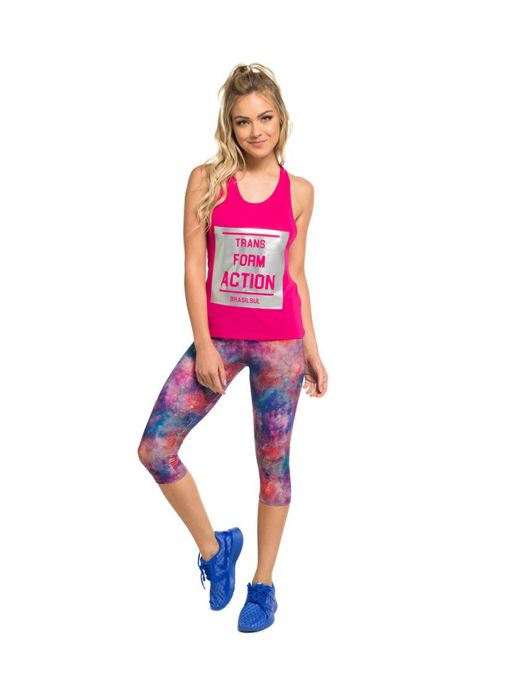 http://www.johanna-may.co.nz/product/splash-colour-leggings/ NZ$110