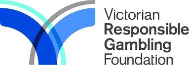 Victorian Responsible Gambling Foundation