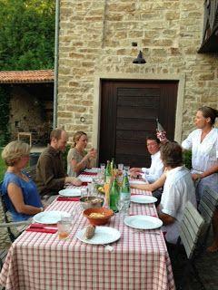 Bolli's Kitchen