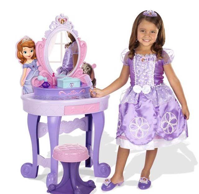 7 best Toys for Girls images on Pinterest | Kids toys, Christmas ...