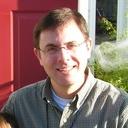 Michael D. Shear