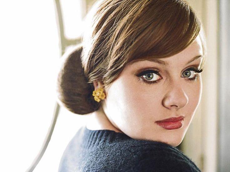 Adele Biography - Childhood, Life Achievements & Timeline