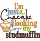 cupcake sayings -