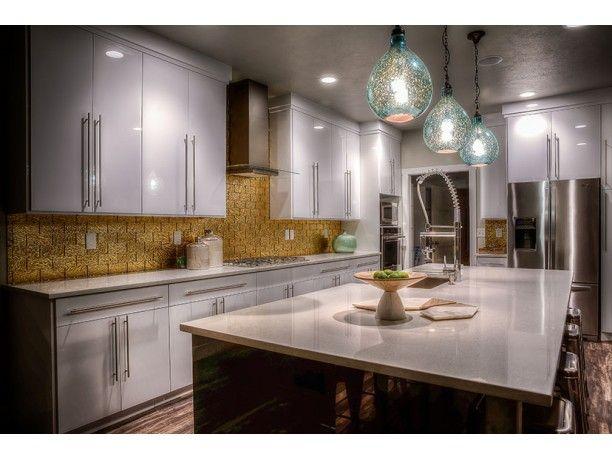42 best Best Kitchens images on Pinterest | Craftsman house plans ...