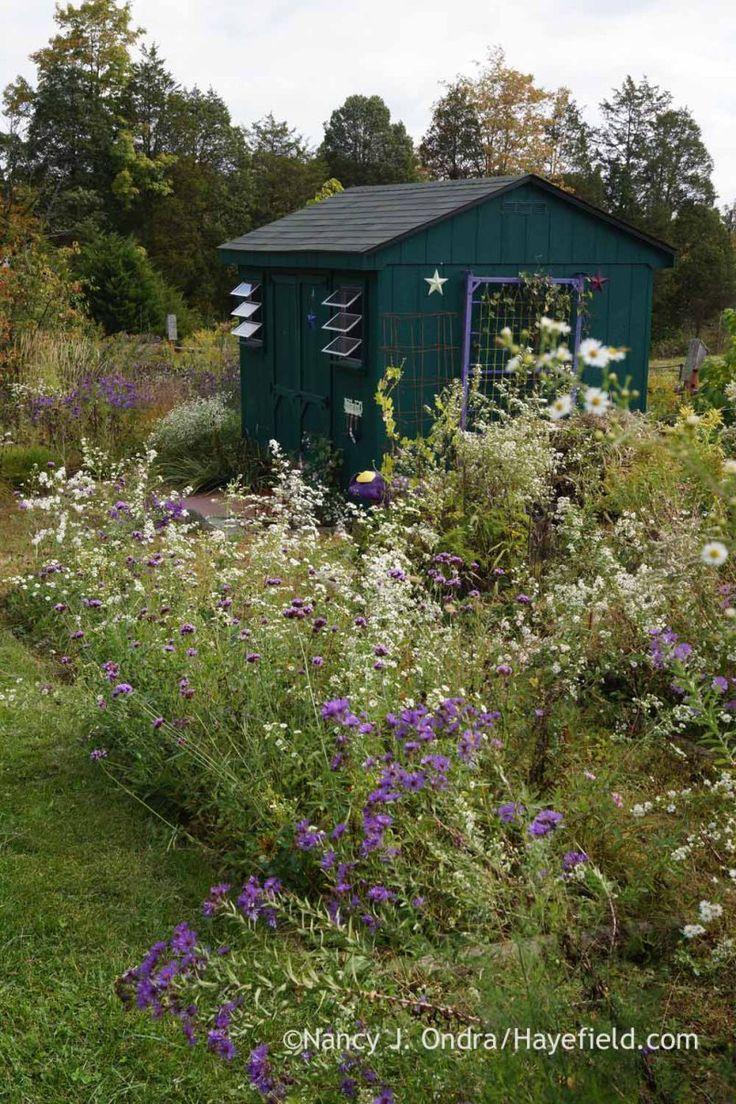 Garden Ideas New England 389 best garden ideas images on pinterest | garden ideas, flowers