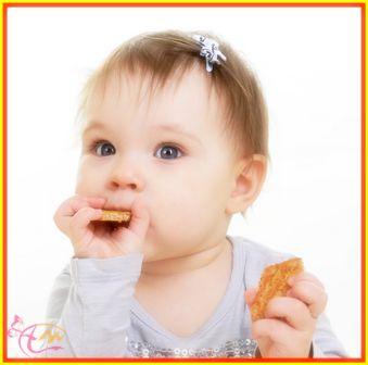 Image Result For Resep Makanan Bayi  Bulan Keatas