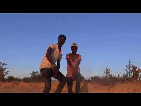 One tym (official video) produced by blur pictures
