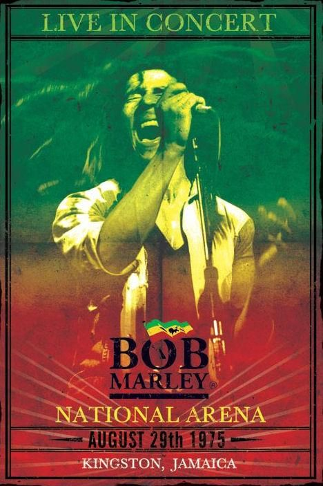 """Could You Be Loved"" is a song by reggae group Bob Marley & The Wailers. It was released in 1980 on their last album 'Uprising'. It was written in 1979 on an airplane while The Wailers were experimenting on guitar."