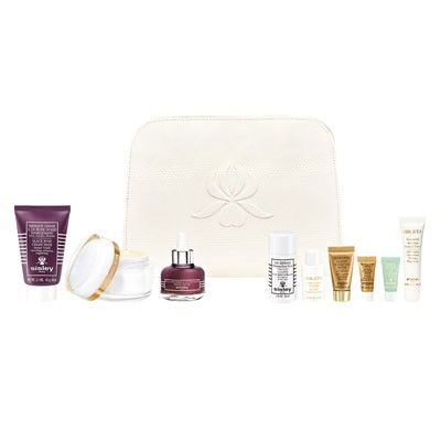 Anti-Aging Prestige Vanity Kit - - Sisley Paris