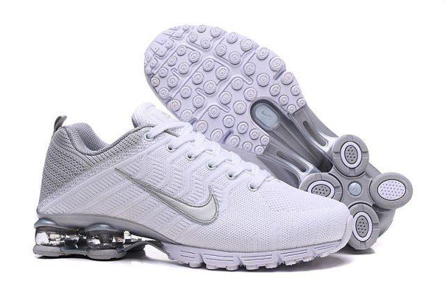 best quality 497e1 82c6a Do you think I should buy it  Mens Nike Shox,