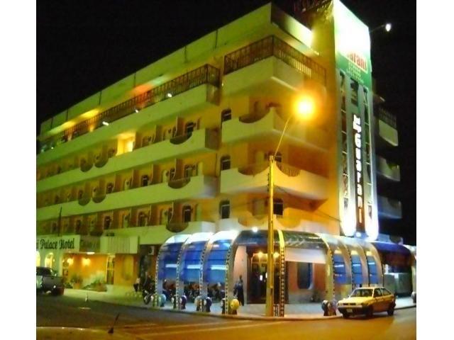 Por�Palace Hotel Pedro Juan Caballero - Segundamano Paraguay Anuncios gratis en Paraguay, anuncios clasificados en Paraguay