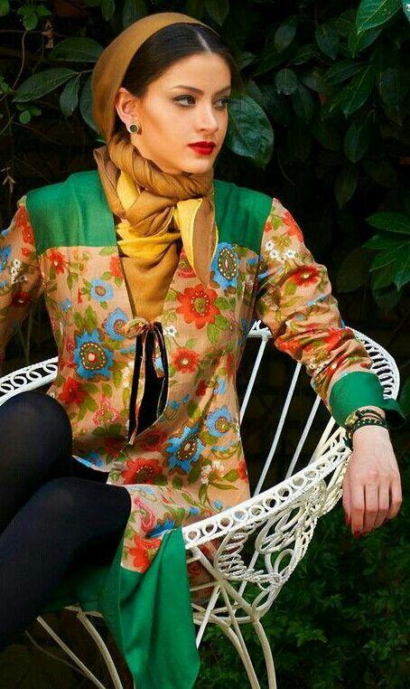 Iranian Iran Traveling Center http://irantravelingcenter.com #iran #travel #women