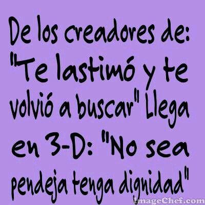 En 3D.
