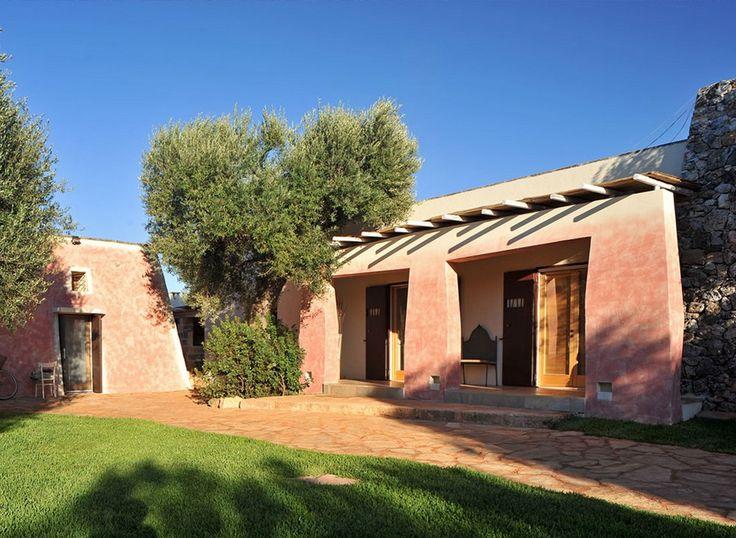 Masseria Picca Picca - Masserie Santa Maria di Leuca e di Lecce | Masserie…