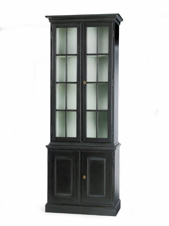 Riddersberg bokhylla / cupboard