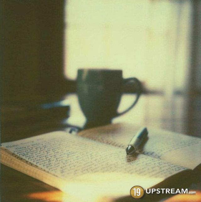 We're reading through the Bible in 2015 in chronological order. So, get out your Bible (or click the link below) and read with us! He stirs up the sea with His power, And by His understanding He breaks up the storm. Job 26:12  #thruthebible #19upstream  Read you Bible every day.jpg