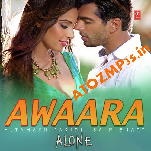 http://atozmp3s.in/awaara-2015-full-audio-songs-download-free/