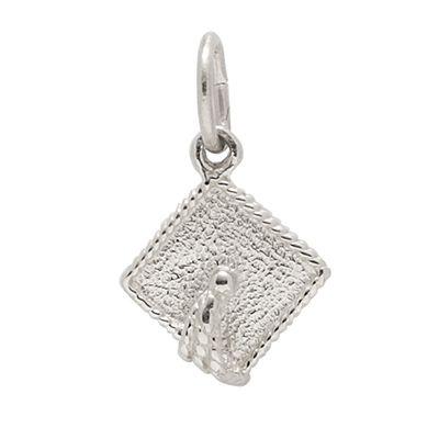 Fabulous Jewellery | James O. Poag Jewellers