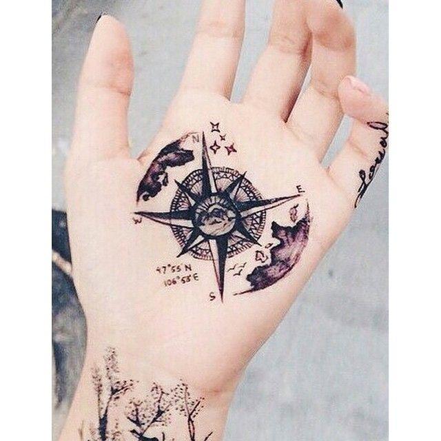 This is awesome!!| Tag a friend who'd like this| DM/KIK for a shoutout/feature